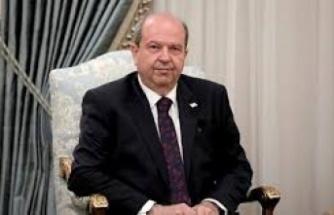 Tatar, Emekli Mücahitler Derneği heyetini kabul etti