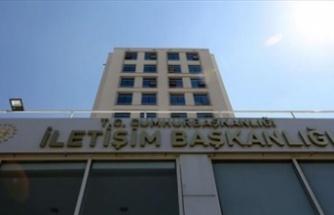Türkiye Varlık Fonu Yönetim Kurulu üyeliklerinde değişikliğe gidiyor