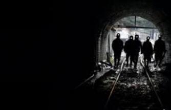 4 Aralık Dünya Madenciler günü dolayısıyla Yerbilimi Mühendisleri odası açıklama yaptı
