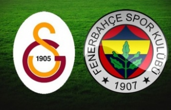 Fenerbahçe'nin Galatasaray'ın elinden aldığı futbolcular