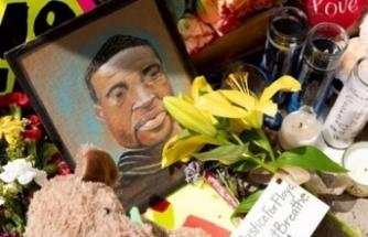Floyd'u öldüren polis yeniden yargılanacak