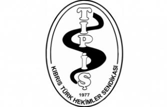 """TIP-İŞ'ten, basın emekçileri ve covıd-19 hastaları ile ilgili """"medya kurumu yöneticisinin ithamlarına"""" kınama"""