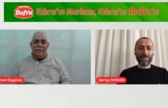 Doç.Dr. Sonan:  Türkiye-KKTC , İktisadi Mali Protokolleri ,Kemer sıkma politikalarıdır