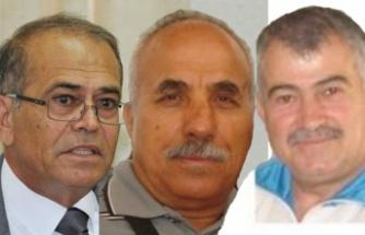 Meclis'in 'Özgürgün kararı' anayasaya aykırıdır