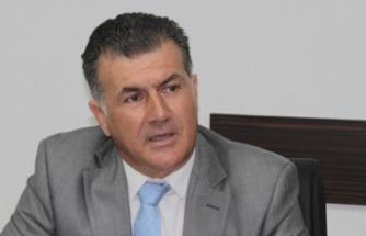 BASS'tan Anayasa Mahkemesi'nin din eğitimi ve öğretimi ile ilgili kararına destek