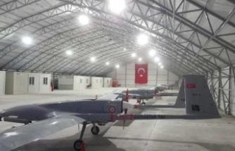 Türk İHA'ları dünyayı fethediyor, anlaşma yapmak zorunda kaldılar
