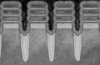 Dünyanın ilk 2nm işlemcisi üretildi!