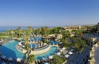 Güney otelleri iç turizme açılıyor