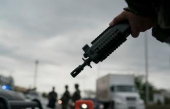 Rusya'da okula saldırı! Çok sayıda ölü ve yaralı var