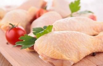 Tavuk eti neden öldürüyor?