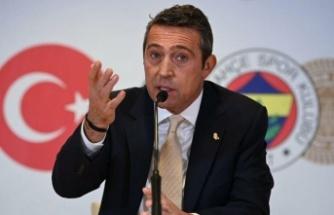 Fenerbahçe'de Emre Belözoğlu dönemi sona erdi