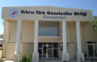 KTGB, özel hayatın ve hayatın gizliliği alanının korunması yasası (Değişiklik) önerisine destek verdi