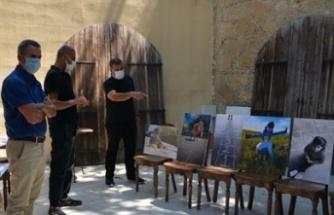 """Teslim ile FODER'in """"çocuk gözüyle Kıbrıs'ın sokak oyunları fotoğraf yarışması""""nın finalistleri belirlendi"""