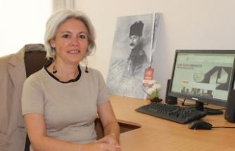 Türkiye Radyo Televizyon Kurumu (TRT), Lefke Avrupa Üniversitesi İletişim Bilimleri Fakültesi öğrencilerine özel eğitim programı düzenledi