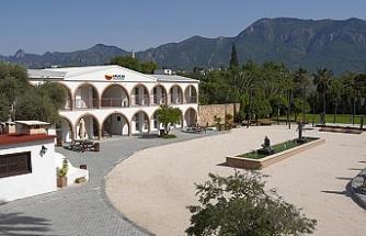 ARUCAD'ın yüksek lisans ve doktora programlarına başvurular devam ediyor