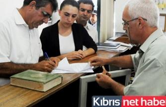 AÖA-LAÜ protokolü mahkemeye taşındı