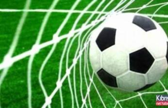Futbol Liglerinde Günün Sonuçları 15 Eylül 2019