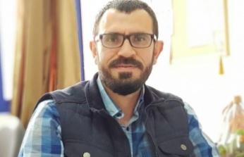 LAÜ Tarım Fakültesi Akademisyeni Meyve Yetiştiriciliği Sempozyumu'na katıldı