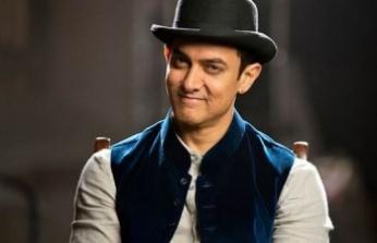 Ünlü oyuncu Aamir Khan'dan görülmemiş yardım!