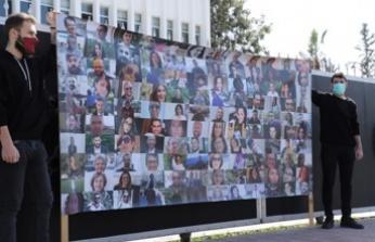 CTP Gençlik Örgütü: Bu ülke ve Kıbrıs Türk halkı bu şekilde yönetilmeyi hak etmiyor