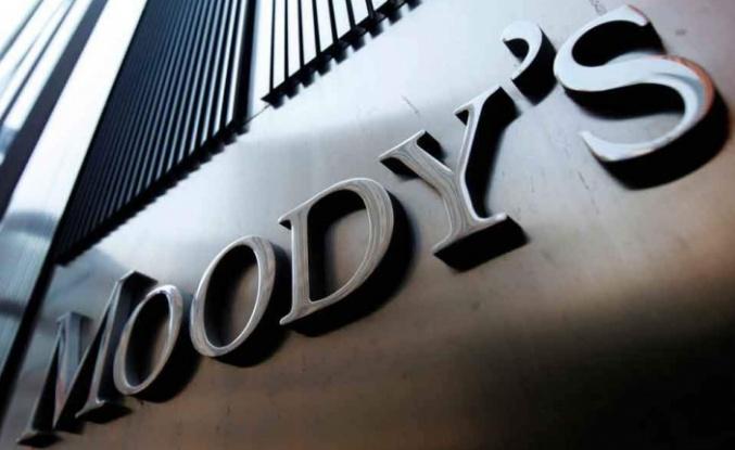 Moody's'den Türkiye için kritik karar!