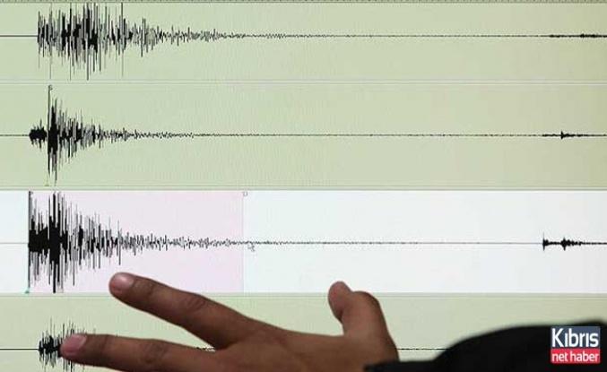 İstanbul için korkutan deprem senaryosu!
