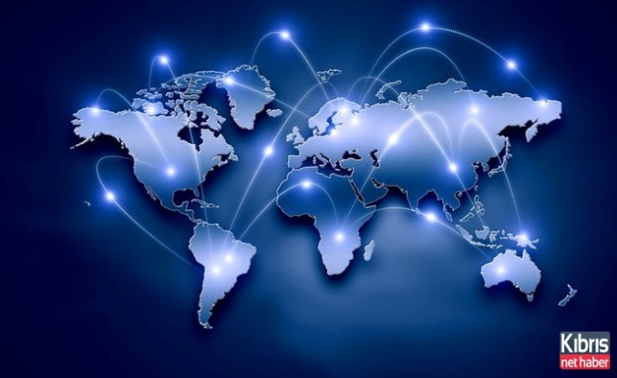 En hızlı internet Singapur'da