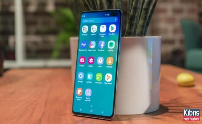 Samsung Galaxy S11'in kamera yeteneklerine şaşıracaksınız!