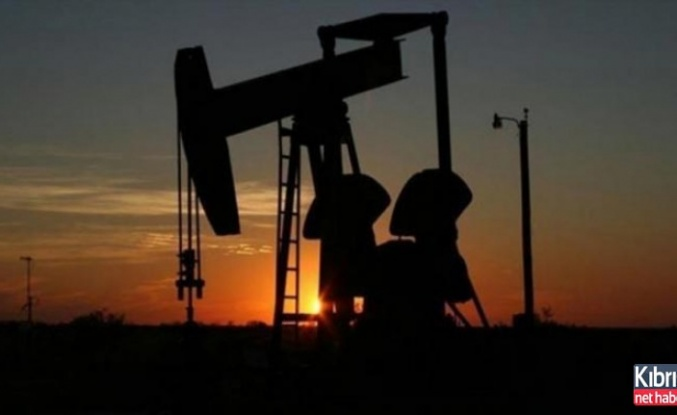 Petrol 28 yılın en sert yükselişini yaşadı
