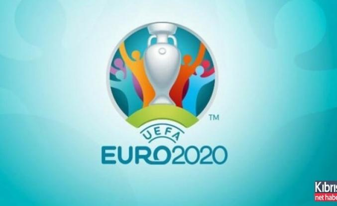 EURO 2020 play-off'unda eşleşmeler belli oldu