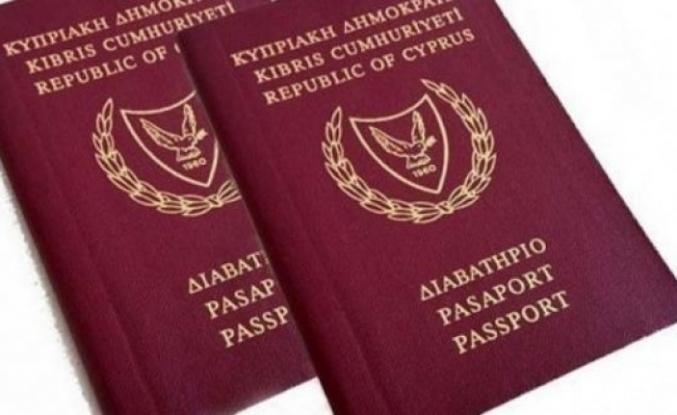 Kıbrıs Cumhuriyeti vatandaşları için vizesiz ABD umudu