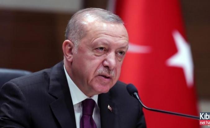 Dünyanın 69 ülkesi Türkiye'den yardım istedi