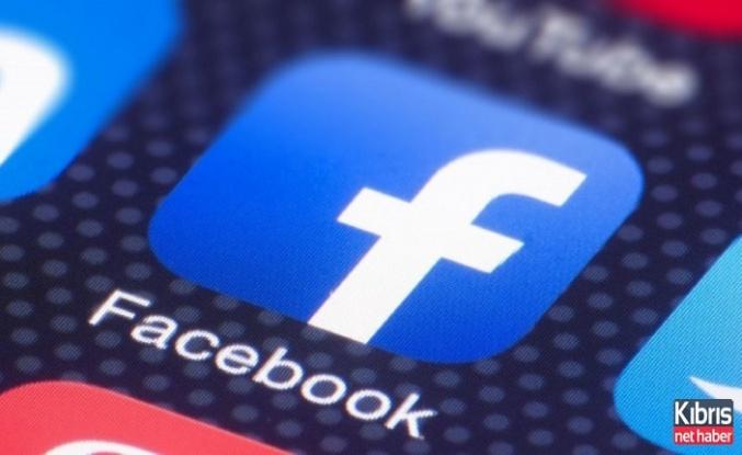 Facebook yanlışlıkla Koronavirüs haberlerini engelledi