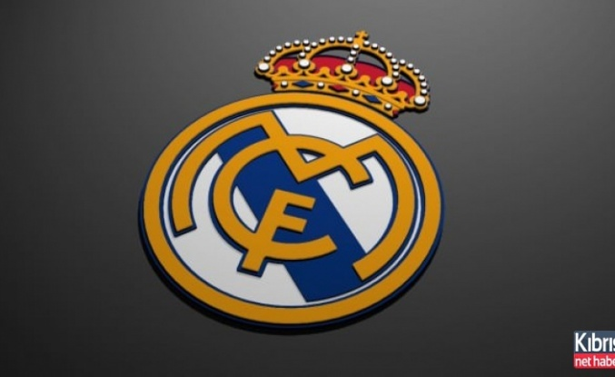 Real Madrid'de koronavirüs şoku!
