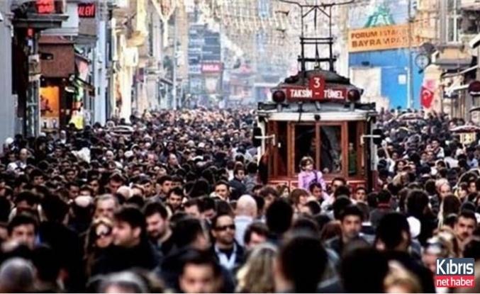 Türkiye İşsizlik rakamları açıklandı