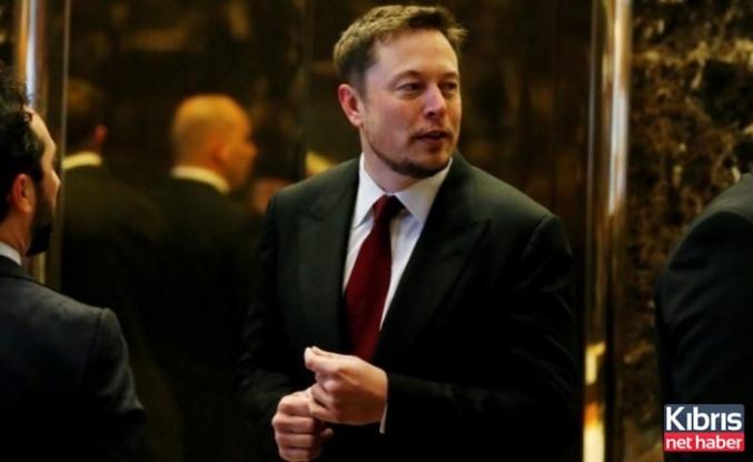 Elon Musk'tan koronavirüse karşı yeni adım