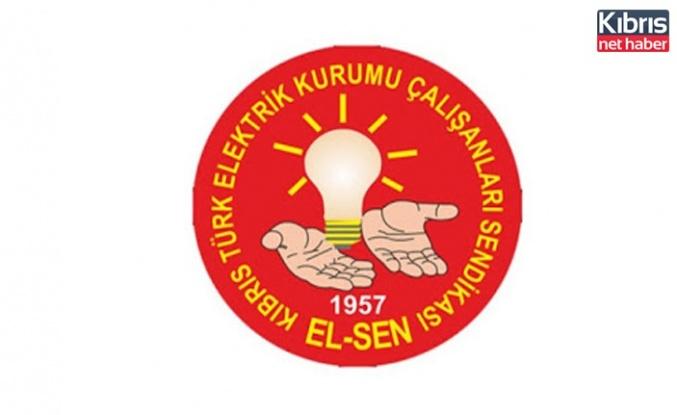 EL-SEN: Belediye ve Kaymakamlıkların elektrik enerjileri kesilecek