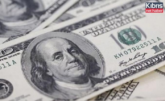Dolar/TL, rekor kırmaya devam ediyor