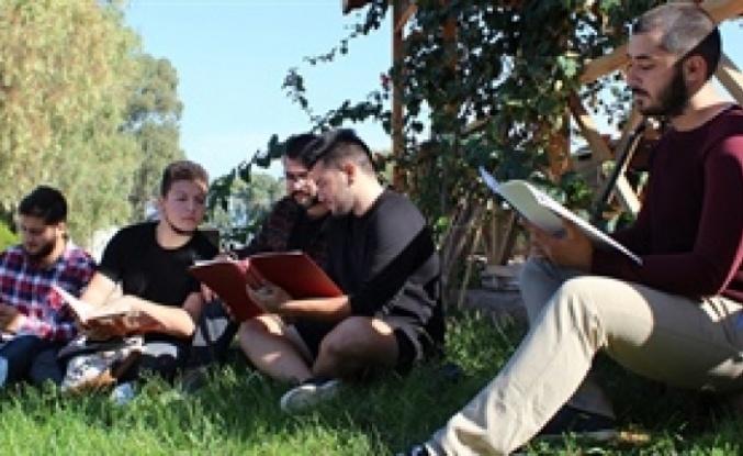 İTÜ-KKTC'de 2021-2022 akademik yılında 10 yeni lisans programı açılacak