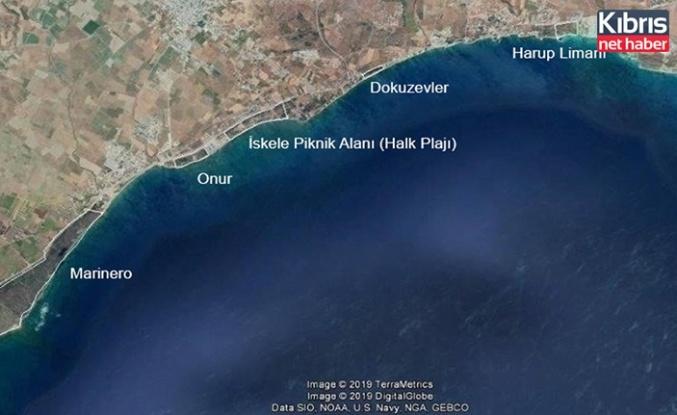 DAÜ-SAGM 11 binin üzerinde deniz kaplumbağasını denizle buluşturdu