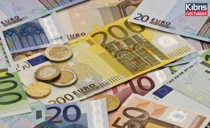 Güney Kıbrıs'ta bütçe krizi