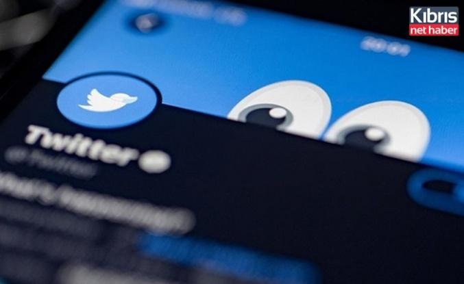 İrlanda, Twitter'a 450.000 avro para cezası kesti