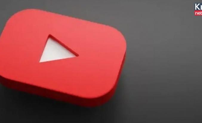 YouTube ve Gmail gibi Google servislerinde erişim problemi