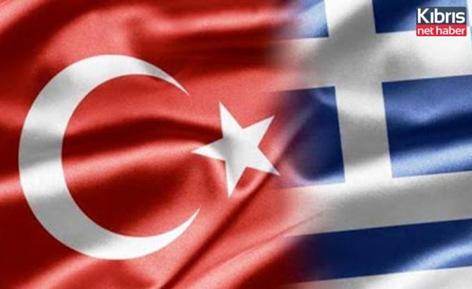 Türkiye ile Yunanistan'ın NATO'daki görüşmelerinin kaldığı yerden devam etmesi bekleniyor