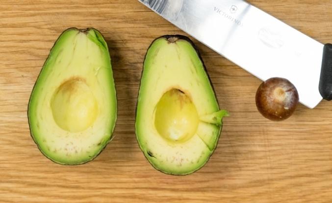 Avokado çekirdeğinin mucizevi faydaları