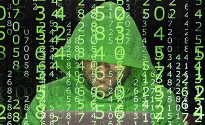 İnternetten 40 bin kişiyi dolandıran 'None' tutuklandı