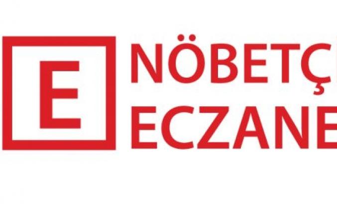 NÖBETCİ ECZANELER