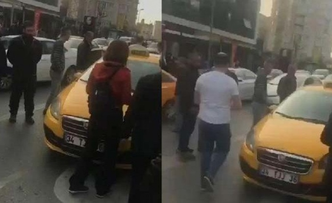 Orhan Gencebay'ın oğluna bıçaklı saldırı