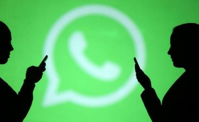 WhatsApp kullanıcılarına kötü haber geldi