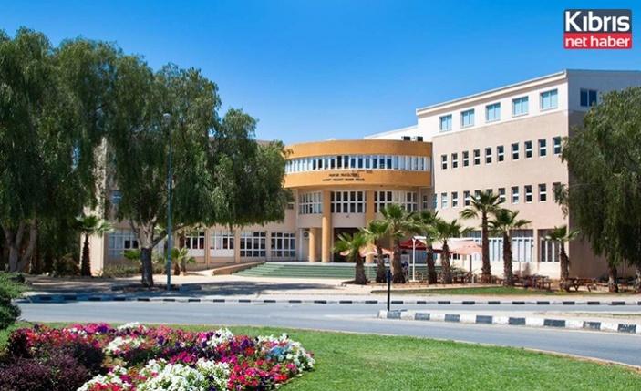DAÜ Hukuk Fakültesi yeni akademik yıla hazır